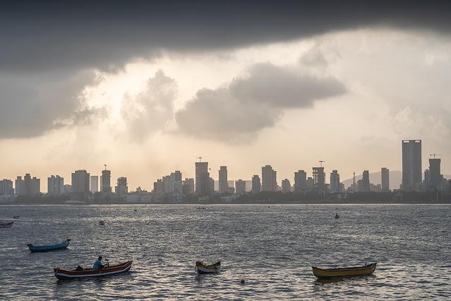 worli koliwada fort mumbai travel blog