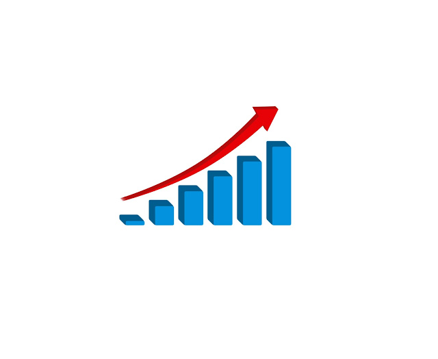 Growth Graph Picture 2