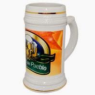 Mimitos de mims especial navidad 2014 sorteo de una taza for Vasos chupito personalizados