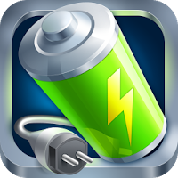 battery saver free download battery doctor pro apk download battery doctor apk free download battery saver download apk battery saver for android 2.3 free download easy battery saver app download battery saver apps download battery doctor charger