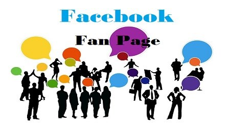 Why Your Business Needs A Facebook Fan Page
