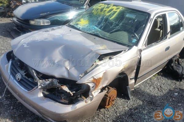reset-toyota-airbag-crash-data-1
