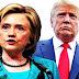 Elecciones EEUU. Que ha pasado?