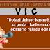 """VIC: """"Dolazi doktor kasno kući sa posla i kad se malo odmorio reši da ode u..."""""""