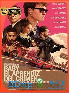 Baby: El Aprendiz del Crimen (2017) BDRIP1080pLatino [GoogleDrive] SilvestreHD