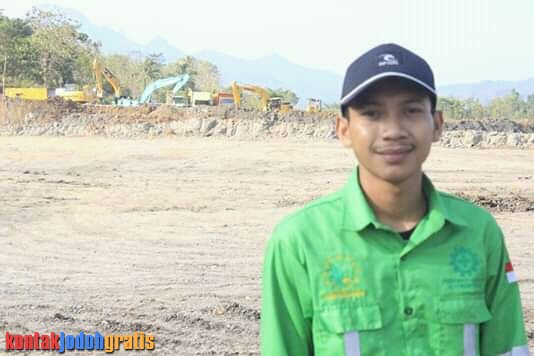 Andi Wahyu Lajang Sulawesi Tenggara Cari Pasangan Hidup