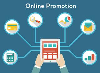 cara-promosi-online-1