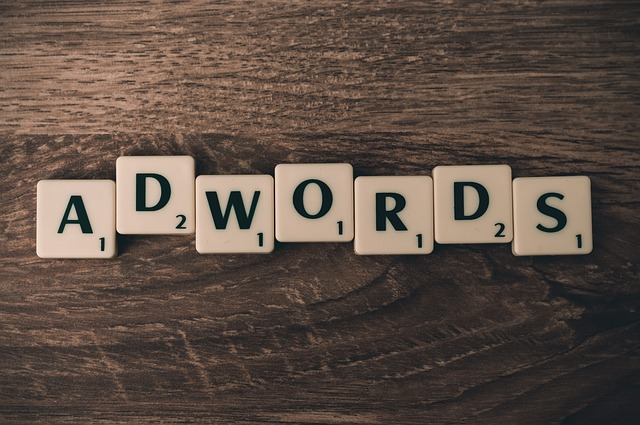 Tips Pasang Iklan di Google Adwords