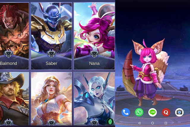membuat-live-wallpaper-hero-mobile-legend-keren