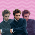 Robert Pattinson como Batman: a misoginia implícita nas reações negativas