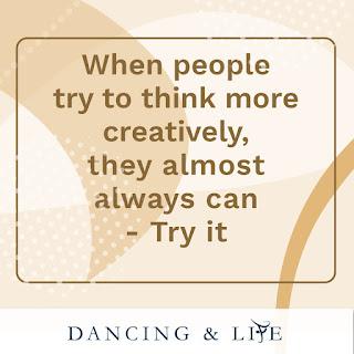 #DancingThroughCrisis