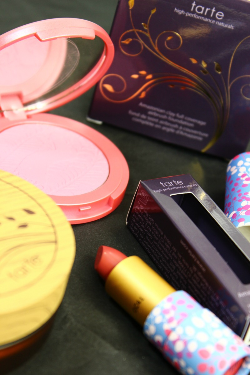 tarte cosmetics. 1,, likes · 24, talking about this. rythloarubbpo.ml: tarte cosmetics pioneers high-performance naturals™ Revolution Makeup USA. Health/Beauty. JD Glow Cosmetics. Health/Beauty. See More triangle-down; Pages Liked by This Page. GLOSSYBOX. QVC. Dressed Up Nails.