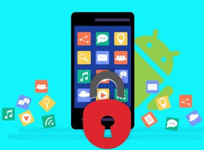 أفضل, تطبيقات, قفل, واخفاء, الصور, والفيديوهات