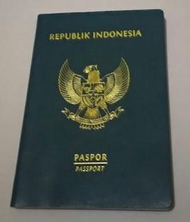 Yang Harus Dipersiapkan Ketika Akan Liburan Ke Malaysia