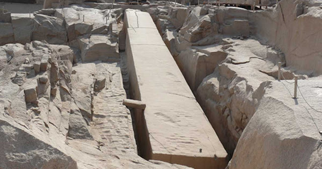Unfinished-Obelisk-at-Aswan-amazing-sensational-discovery