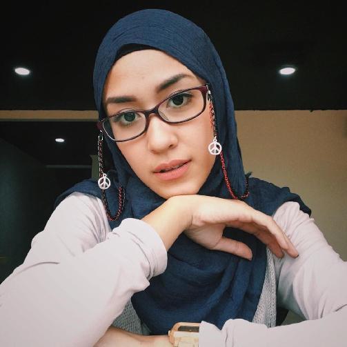 Fakta Icha Anisa Harus Anda Ketahui [Artis Indonesia Hot]