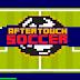 Il mito di Kick Off vive ancora: Aftertouch Soccer