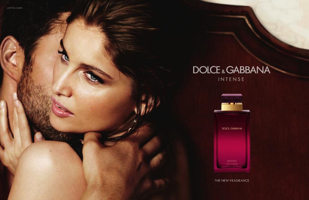 ce2d194ccb9aee Name  Dolce   Gabbana ドルチェ   ガッパーナ Pour Femme Intense プールファム インテンス Eau de  Parfum オードパルファム. Price  RM 345 for 50 ml. Made in  UK