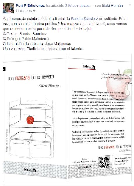 Una_Manzana_En_La_Nevera_©SandraSánchez_EditorialPiediciones