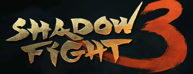 Download Shadow Fight 3 Mod Apk+Data Obb v1.0.5037 ( unlimited money )