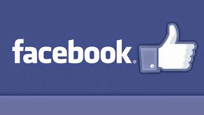 Fungsi FP facebook Meningkatkan brand value