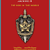 Book review : MITROKEHN ARCHIVES Vol 2, KGB & World