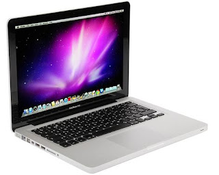 Key Features and Specification Apple Macbook Pro 13.3-inch