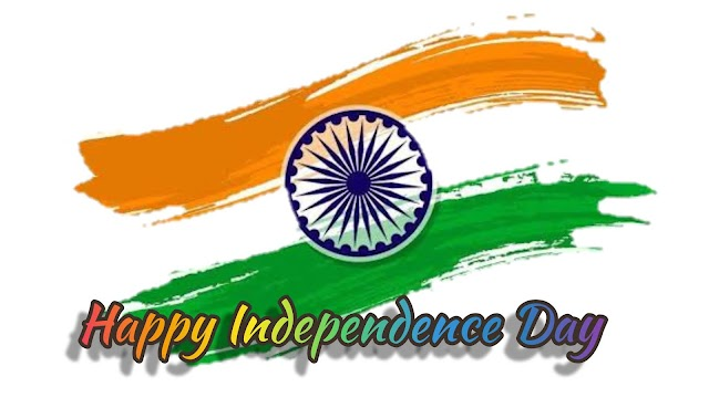 Best Wishes for 74th independent day Whasapp Message
