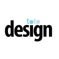 https://totodesign.pl/