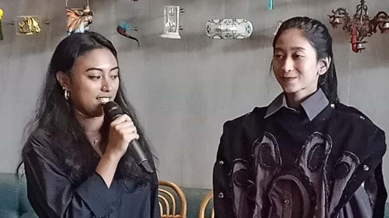 ANFA Cari Desainer Muda Berbakat, Ini Temanya