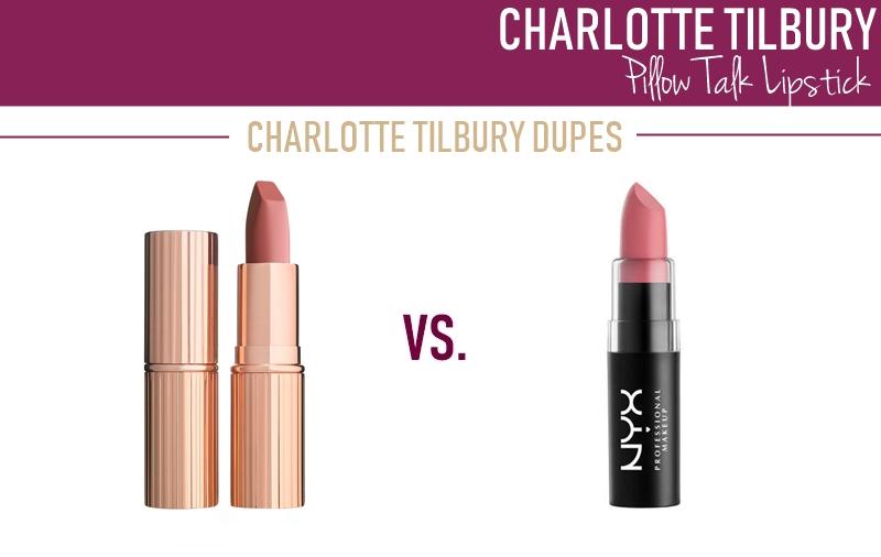 Charlotte-Tilbury-Pillow-Talk-Lipstick-Dupe