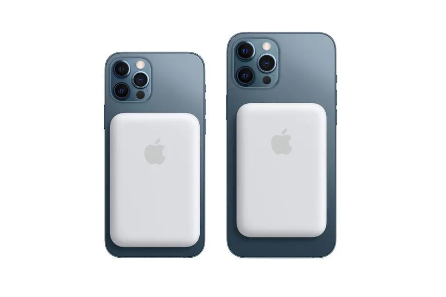 Iphone 12 al mejor precio en Trujillo - Perú