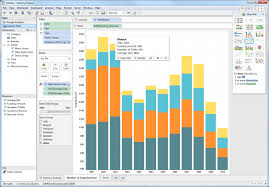tableau software 10.4