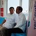 Ucapkan Selamat ke Jokowi, Prabowo: Kami Siap Bantu