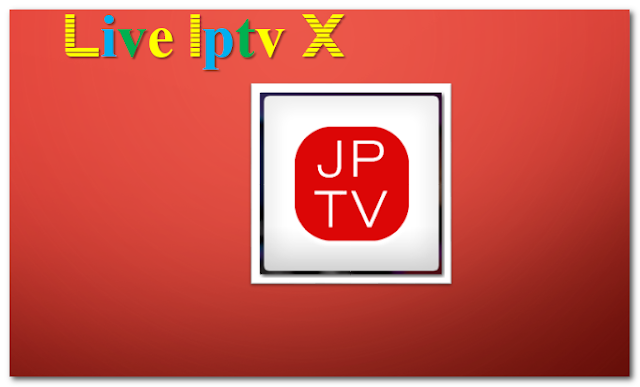Japanese Tv Icon tv shows addon