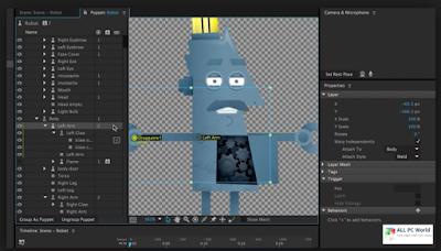 https://www.ourtecads.com/2020/04/adobe-character-animator-cc-2020-full.html