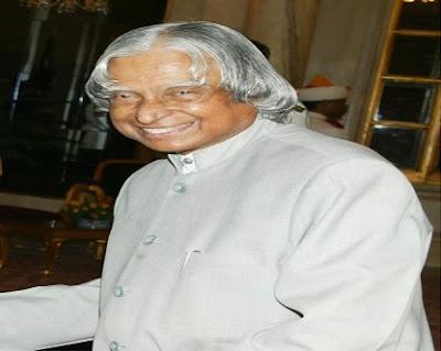 NEB Grade XII Compulsory English Note   Language Development   Unit- 5 A Story of My Childhood   A.P.J. Abdul Kalam
