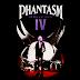 """Trailer remasterizado do """"Phantasm IV"""" é divulgado! (E novas informações)"""
