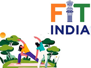 student-registration-for-fit-india-quiz