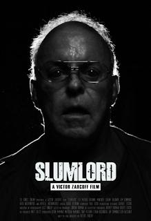 http://fantasiafest.com/2015/fr/films-et-horaire/151/slumlord