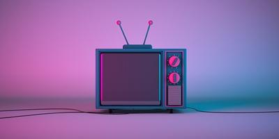 Cara Mudah Membuat HP jadi Remot TV