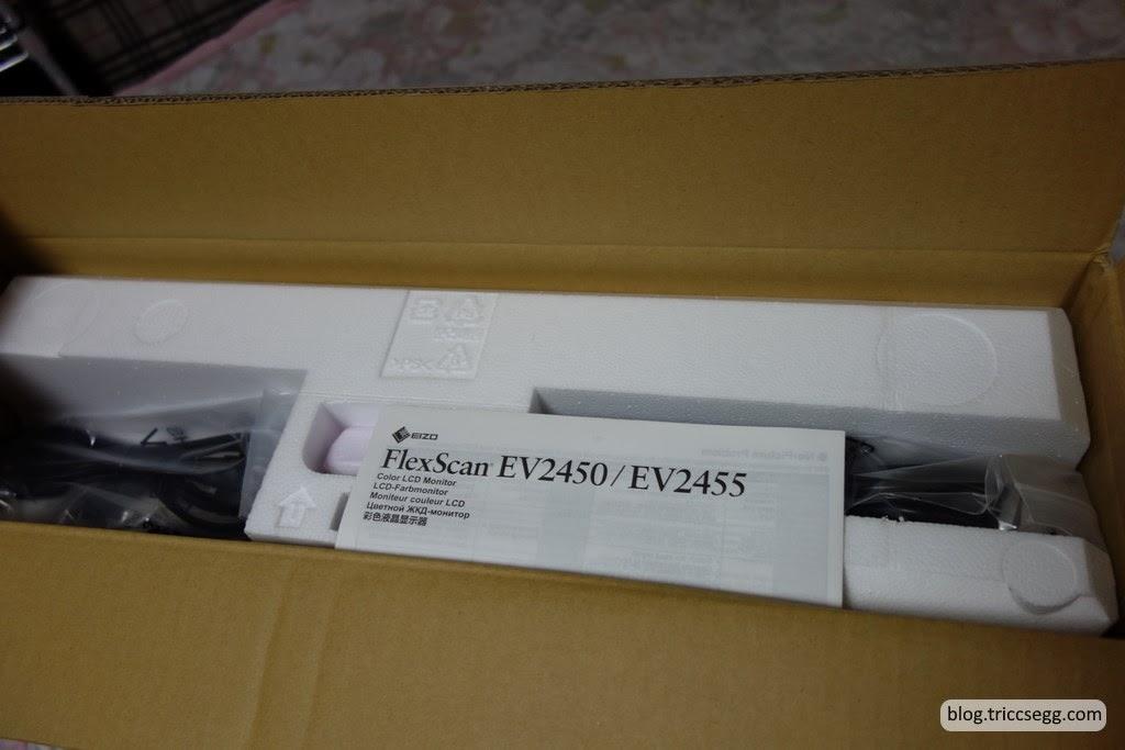 EV2455(2).JPG