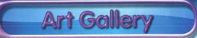 ART GALLERY (Descriptions)
