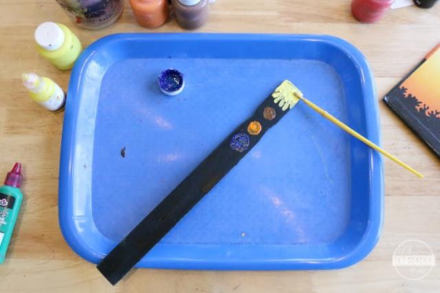 solar-system-paint-stick-craft-planets