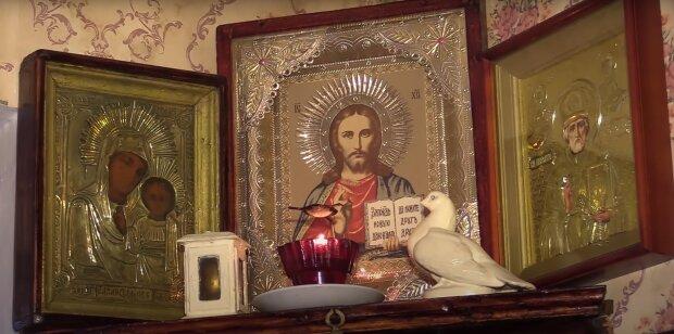 Дуже важливі ікони в будинку кожного віруючого: кому молитися про зцілення, хорошого чоловіка і дітей