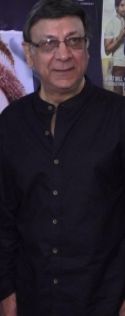 Kanwarjit Paintal age, wiki, biography