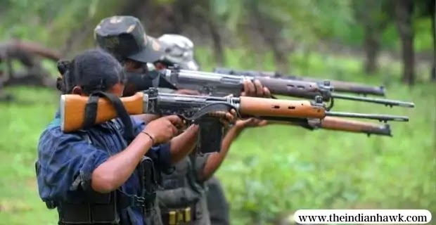 Maoists Struggling to Find Ways for Covid-19 Treatment, Vaccines