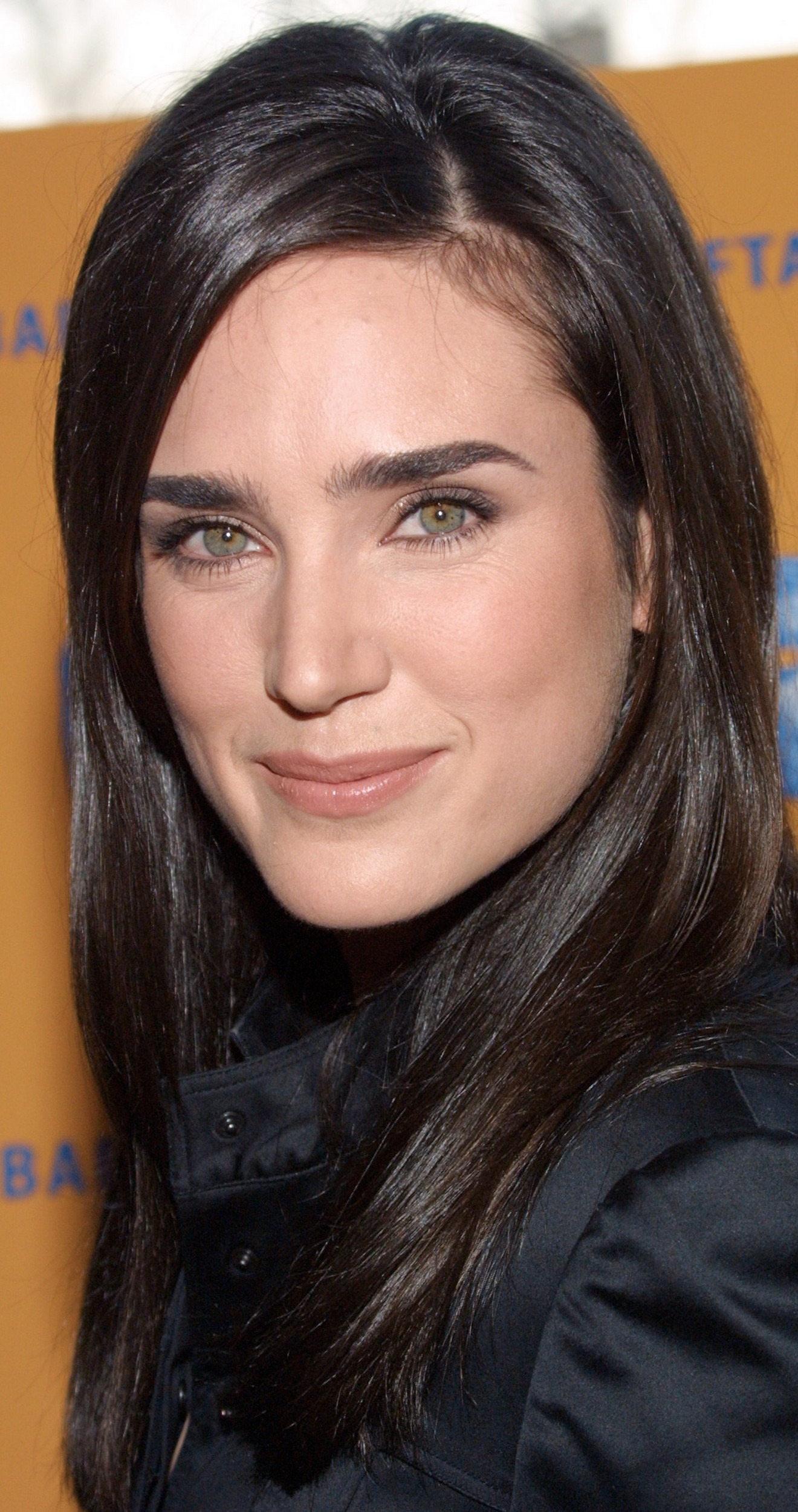 jennifer connelly - photo #16