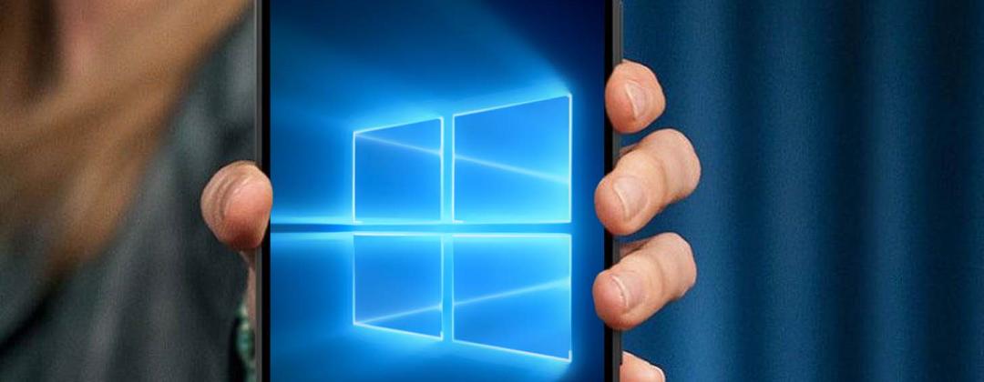 Microsoft-novità-Windows-10-Mobile