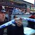 Explota una bomba en la principal estación de autobuses de Nueva York